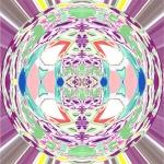Whirling Nirvana