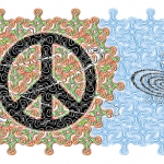 Peace No. 2
