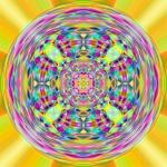 Whirl-O-Rama