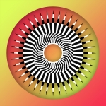 Radial Reduction XIII