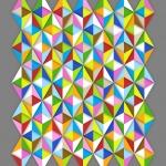 Fifty Nine Rhombuses