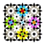 NineOctoquads900x900px_rev1
