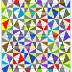 Quadrata Rotata