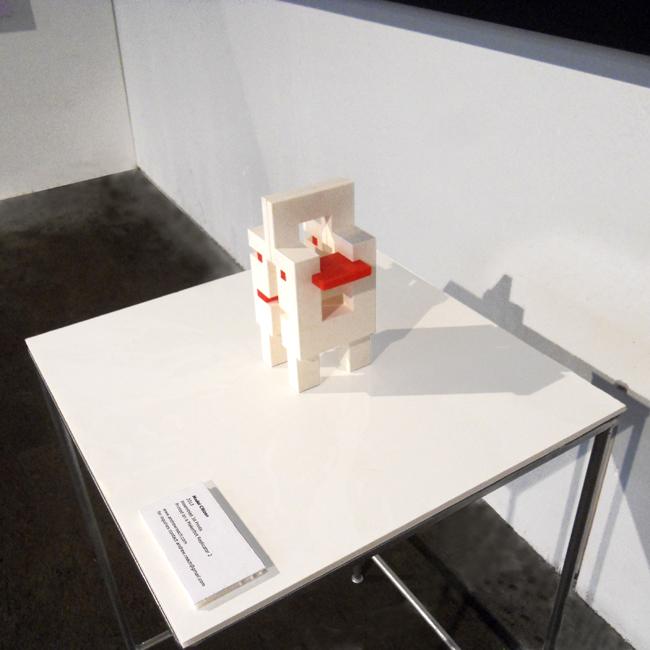 ingenuityfest_installation-model1