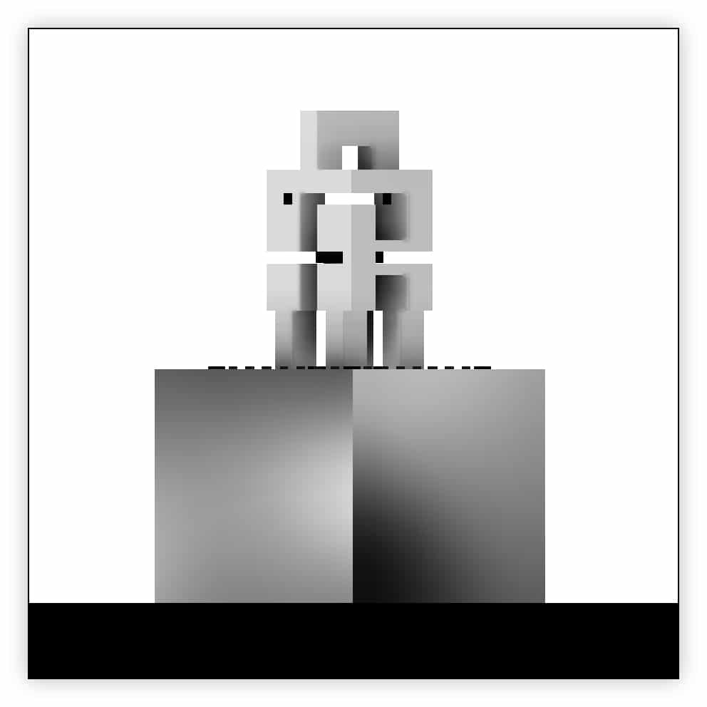 MC-07_stand-alone_image5