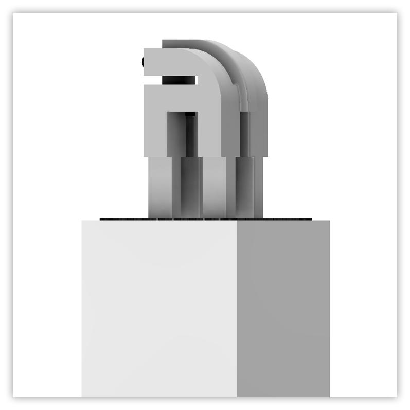 MC_stand-alone_03_image3