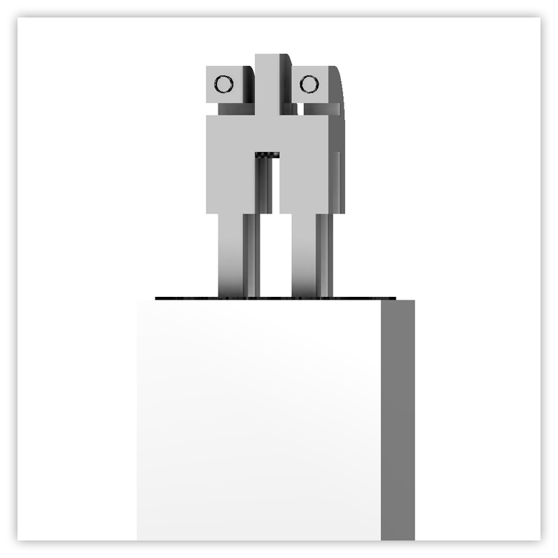 MC_stand-alone_03_image5