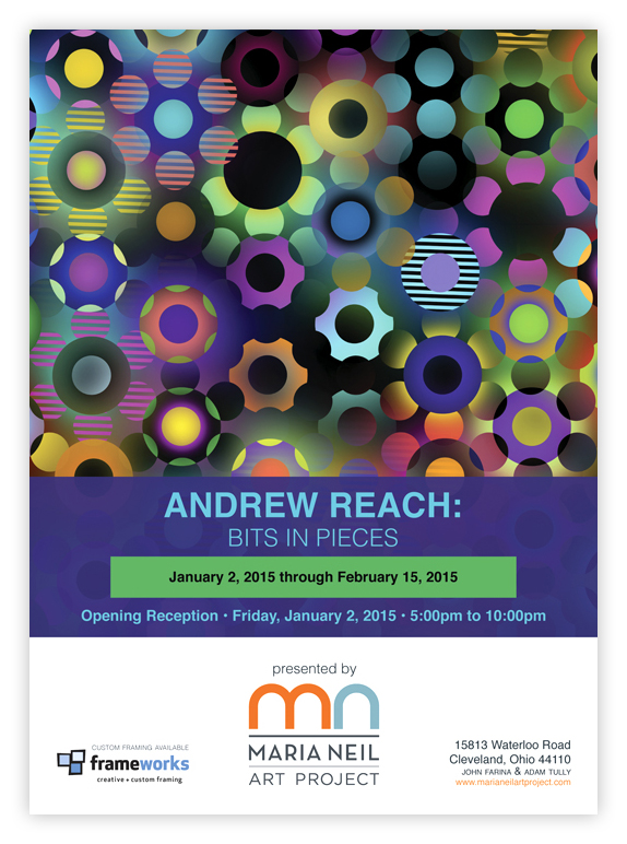 201408_mnap_pcard_front