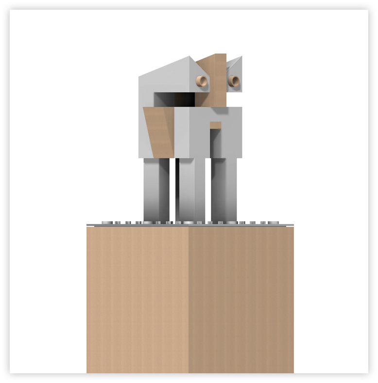 ModelCitizen_TypeA1-view3