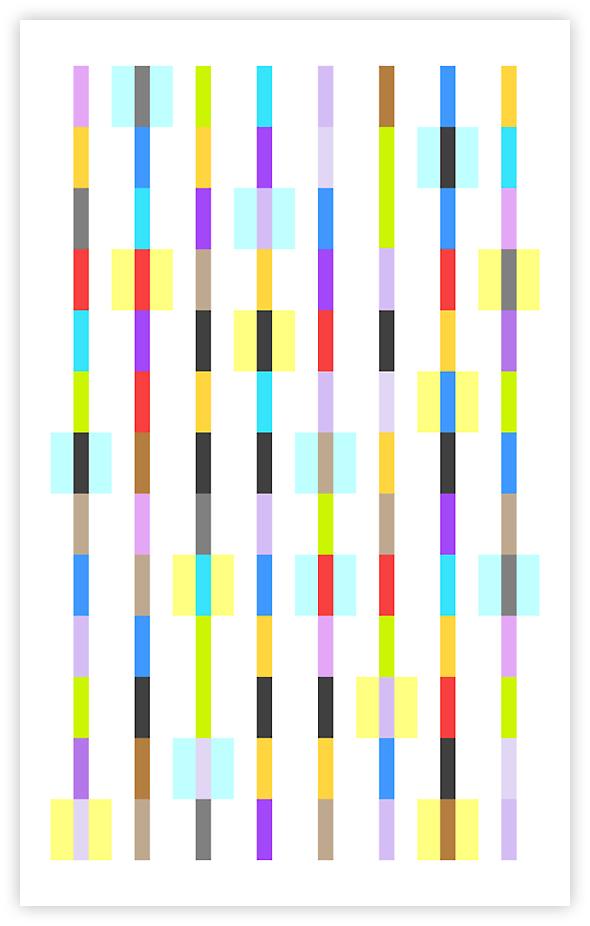 PixelBar3