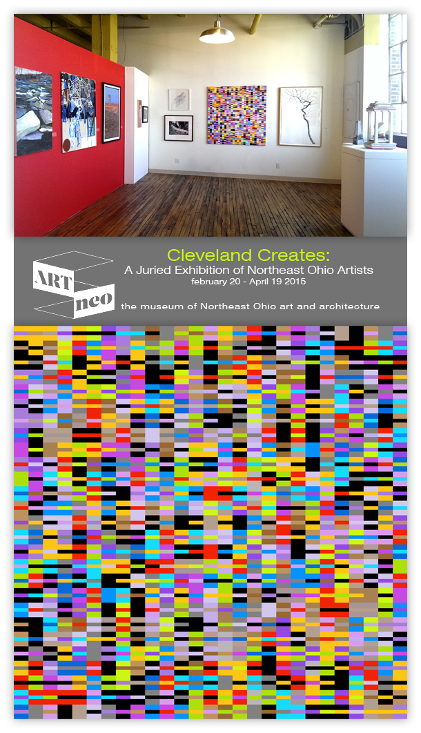 ArtNeo_ClevelandCreates_Exhibition