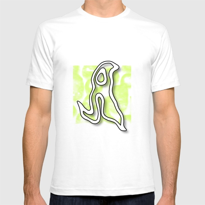 whimsy-type-4-tshirts