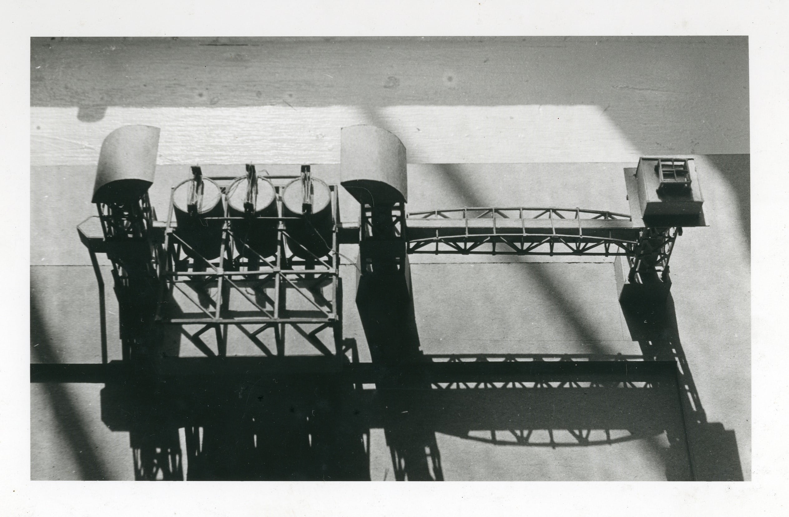 07-EnriqueNorton-Studio_RooseveltIslandBridgeTransformation-model