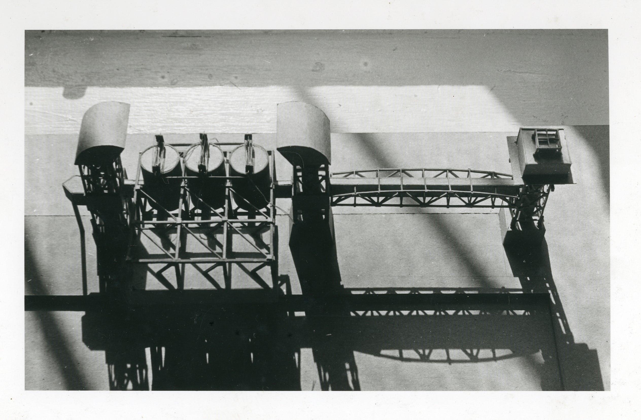 07-EnriqueNorton-Studio_RooseveltIslandBridgeTransformation-model