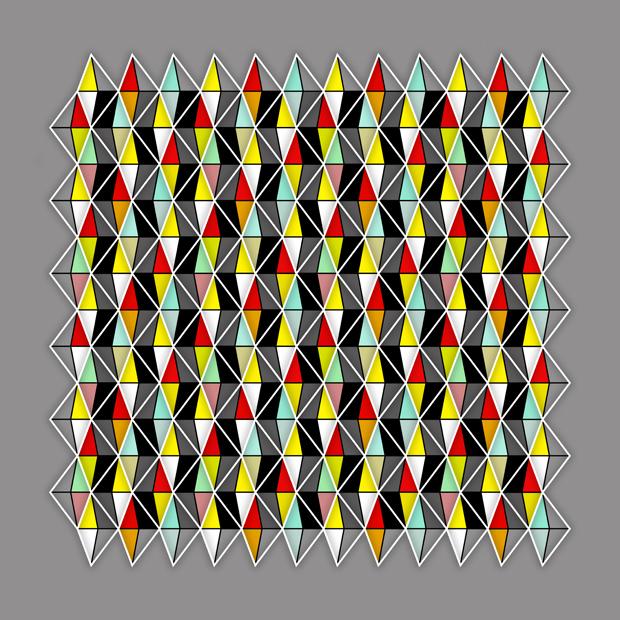Triangulation Construction I