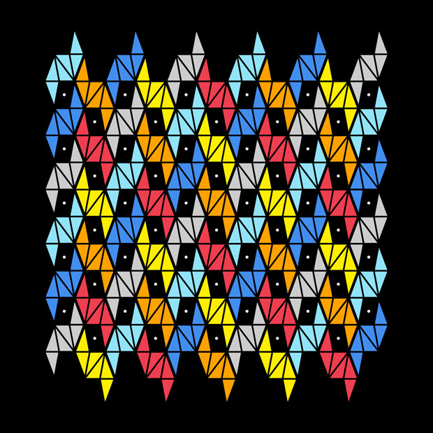 Triangulation Construction III