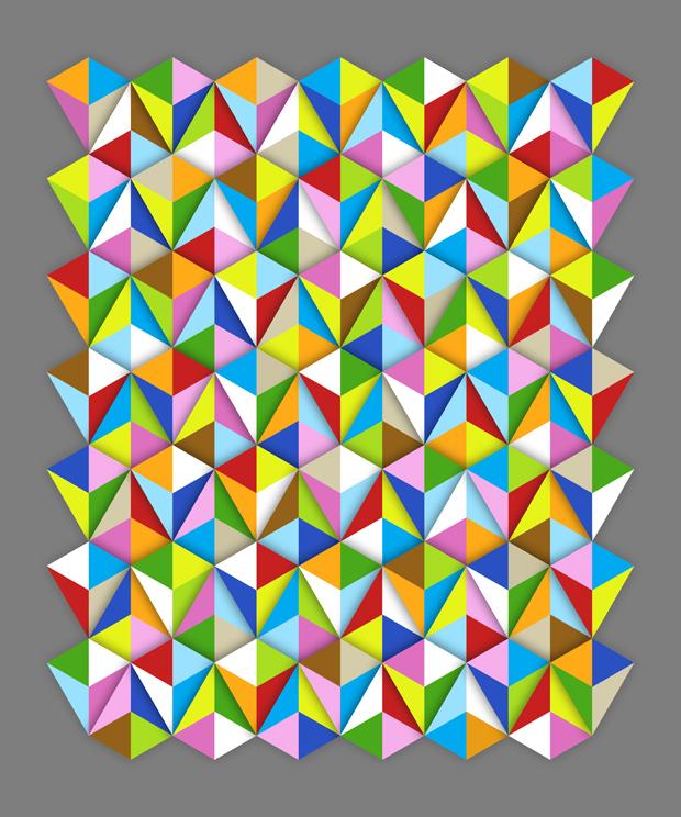 Ninety One Kites